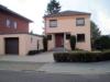 Exclusives Stadthaus - Vorderansicht