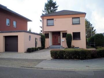 Exclusives Stadthaus, 52249 Eschweiler, Einfamilienhaus