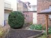 Solides Anlageobjekt - Dreifamilienhaus - Garten