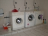 Solides Anlageobjekt - Dreifamilienhaus - Waschküche