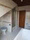 Gepflegte und gediegene 3-Zimmer-Wohnung in ruhigem 3-Familien-Wohnhaus in Eschweiler-Hastenrath - Bad