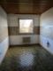Gepflegte und gediegene 3-Zimmer-Wohnung in ruhigem 3-Familien-Wohnhaus in Eschweiler-Hastenrath - Küche