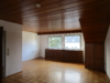 Gepflegte und gediegene 3-Zimmer-Wohnung in ruhigem 3-Familien-Wohnhaus in Eschweiler-Hastenrath - Wohn/Esszimmer
