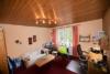 Jugenstil-Villa am Rande von Eschweiler - Arbeitszimmer EG
