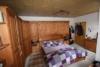 Jugenstil-Villa am Rande von Eschweiler - Schlafzimmer EG
