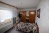 Jugenstil-Villa am Rande von Eschweiler - Schlafzimmer OG