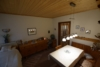 Schaffen Sie sich ein neues Zuhause - Esszimmer