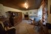 Schaffen Sie sich ein neues Zuhause - Wohnzimmer