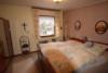 Schaffen Sie sich ein neues Zuhause - Schlafzimmer