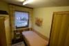 Schaffen Sie sich ein neues Zuhause - Kinderzimmer