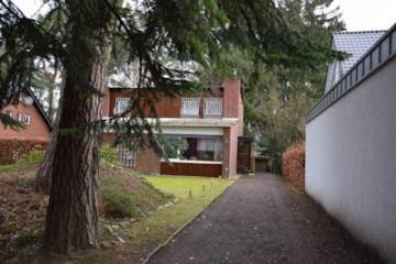 Schaffen Sie sich ein neues Zuhause, 52249 Eschweiler, Einfamilienhaus