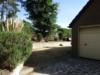 Neuwertige DHH mit Garage - Einfahrt/Garage