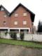 Sehr gepflegte Eigentumswohnung mit Tiefgaragenplatz - Hinteransicht