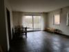 Sehr gepflegte Eigentumswohnung mit Tiefgaragenplatz - Wohn/Esszimmer