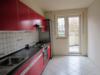 Sehr gepflegte Eigentumswohnung mit Tiefgaragenplatz - Küche