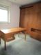 Sehr gepflegte Eigentumswohnung mit Tiefgaragenplatz - Kinderzimmer