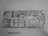 Sehr gepflegte Eigentumswohnung mit Tiefgaragenplatz - Plan Wohnung
