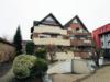 Sehr gepflegte Eigentumswohnung mit Tiefgaragenplatz - Vorderansicht