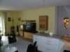 Neuwertige 3-Zimmer-Wohnung zentrumsnah - Wohn/Esszi.