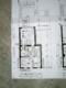Neuwertige 3-Zimmer-Wohnung zentrumsnah - Grundriss