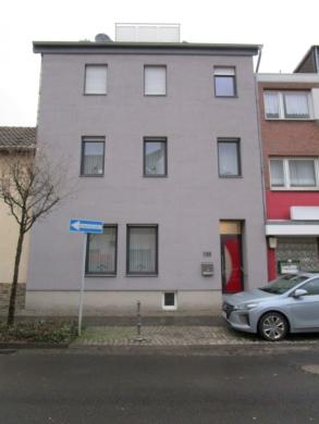 Neuwertige 3-Zimmer-Wohnung zentrumsnah, 52249 Eschweiler, Etagenwohnung