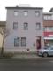Neuwertige 3-Zimmer-Wohnung zentrumsnah - Hausfront