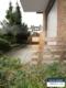 Gut aufgeteilte Souterrain-Wohnung im gepflegten Mehrfamilienhaus mit Garage - Terrasse