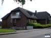 Gut aufgeteilte Souterrain-Wohnung im gepflegten Mehrfamilienhaus mit Garage - VdH