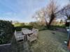 Einziehen und sich wohlfühlen! Modernes, freistehendes EFH in Alsdorf-Warden - Terrasse/Garten