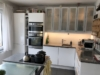 Einziehen und sich wohlfühlen! Modernes, freistehendes EFH in Alsdorf-Warden - Küche