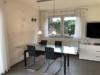 Einziehen und sich wohlfühlen! Modernes, freistehendes EFH in Alsdorf-Warden - Essbereich