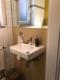 Einziehen und sich wohlfühlen! Modernes, freistehendes EFH in Alsdorf-Warden - Gäste-WC EG
