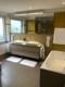 Einziehen und sich wohlfühlen! Modernes, freistehendes EFH in Alsdorf-Warden - Bad OG