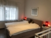 Einziehen und sich wohlfühlen! Modernes, freistehendes EFH in Alsdorf-Warden - Schlafzi DG
