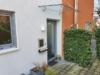 Einziehen und sich wohlfühlen! Modernes, freistehendes EFH in Alsdorf-Warden - Hauseingang