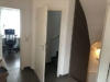 Einziehen und sich wohlfühlen! Modernes, freistehendes EFH in Alsdorf-Warden - Treppenhaus zum DG