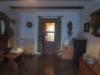 Einfamilien-Reihenhaus mit Doppelgarage - Eingangsbereich