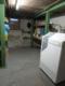 Einfamilien-Reihenhaus mit Doppelgarage - IMG_1057