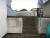 Einfamilien-Reihenhaus mit Doppelgarage - Hof/Garten