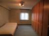 Einfamilien-Reihenhaus mit Doppelgarage - Zimmer