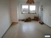 3-Zimmer-Wohnung im EG mit Balkon (WBS) - Schlafzi