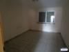 Moderne und gepflegte DHH mit Garage in Eschweiler-Bergrath - Schlafzimmer