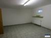 Moderne und gepflegte DHH mit Garage in Eschweiler-Bergrath - Keller 2
