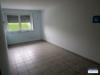 Moderne und gepflegte DHH mit Garage in Eschweiler-Bergrath - KiZi 2