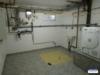 Moderne und gepflegte DHH mit Garage in Eschweiler-Bergrath - Keller 1