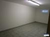 Moderne und gepflegte DHH mit Garage in Eschweiler-Bergrath - Keller 3
