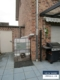 Moderne und gepflegte DHH mit Garage in Eschweiler-Bergrath - Wassertank/Eingang Garage