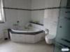 Moderne und gepflegte DHH mit Garage in Eschweiler-Bergrath - Badezimmer