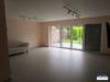 Moderne und gepflegte DHH mit Garage in Eschweiler-Bergrath - Wohn/Esszimmer