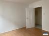 Renoviertes 1-Zimmer-Appartment in Ac-Zentrum - Wohn-SZ Bild 3